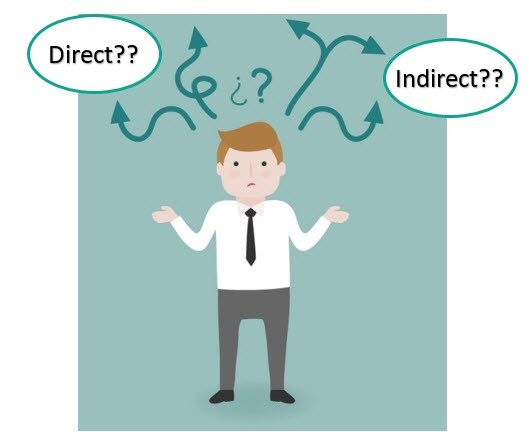 Direct vs Indirect services.jpg