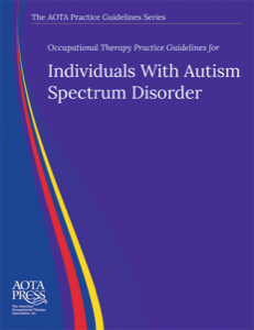 Practice Guidelines for ASD - AOTA.png
