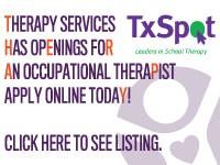 OccupationalTherapistAd