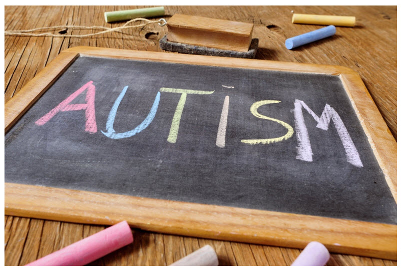 Colorful Autism Chalkboard.jpg