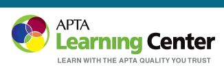 APTA Learning Center.JPG
