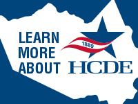 Learn More About HCDE