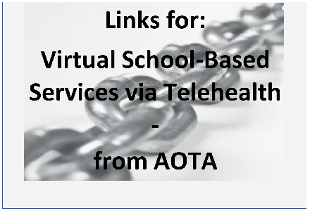 Virtual School-Based Services Links.png